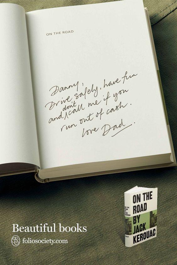 gift-book-folio-ad