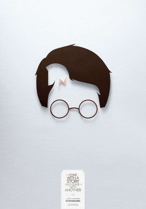 harry-potter-colsubsidio-book-exchange